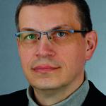 Carsten Schöne