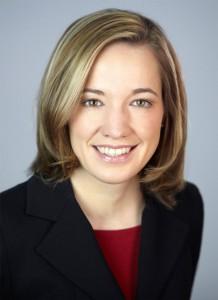 Bundesministerin (a. D.) Kristina Schröder,  Bildquelle: BMFSFJ