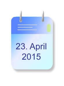 calendar_23-04-15
