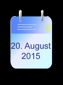 calendar_20-08-15
