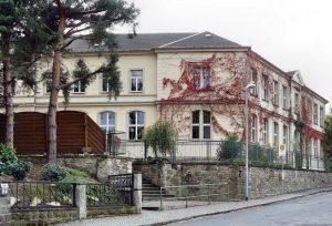 Grundschule Dresden-Briesnitz