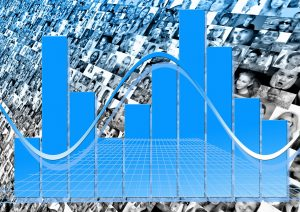 Symbolbild Statistik